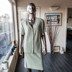 St. John Collection by Marie Gray Separates